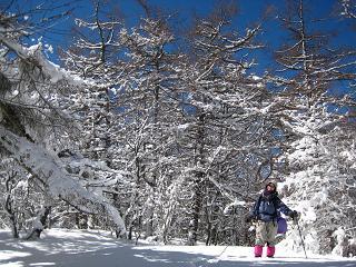 21.03.07水ノ塔山.JPG